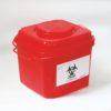 Biohazard Waste Container,Laboratory disposal Box,Laboratory dustbins,Laboratory autoclavable boxes, Biohazard waste disposal boxes,Moxcare laboratory boxes,Moxcare disposal boxes,Moxcare lab accessories, Moxcare laboratory accessories
