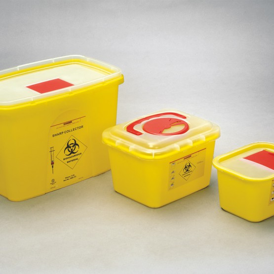 Biohazard Waste Container,Laboratory disposal Box,Laboratory dustbins,Laboratory autoclavable boxes, Biohazard waste disposal boxes,Moxcare laboratory boxes,Moxcare disposal boxes,Moxcare lab accessories, Moxcare laboratory accessories