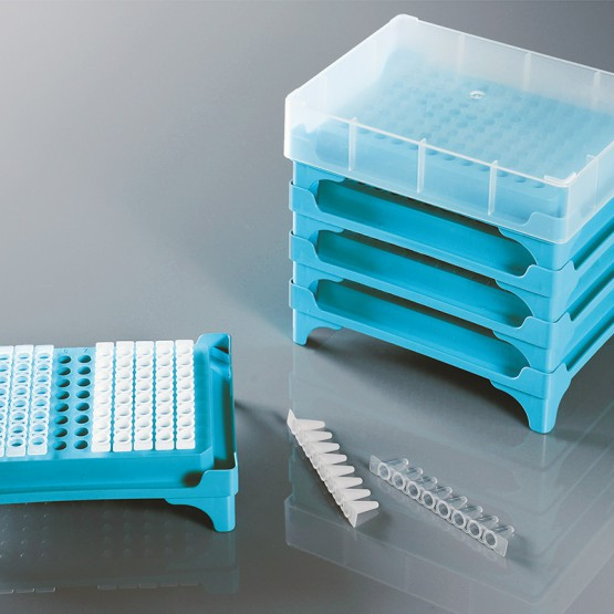 PCR workbench,PCR racks,PCR boxes,PCR tubes,workbench,PCR tubes racks,PCR tubes,boxes,PP PCR boxes,Moxcare Pcr products,High Quality PCR consumables,High,Quality pcr products,PCR tubes delhi,pcr tubes bangalore,pcr tubes Bengaluru,pcr tubes mumbai,Skirted PCR plates