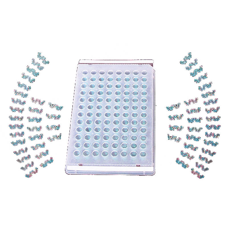 THERMAL SEAL (FOR PCR)