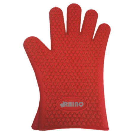 rhino_heat-resistant_gloves