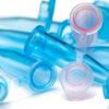micro-centrifuge-tubes