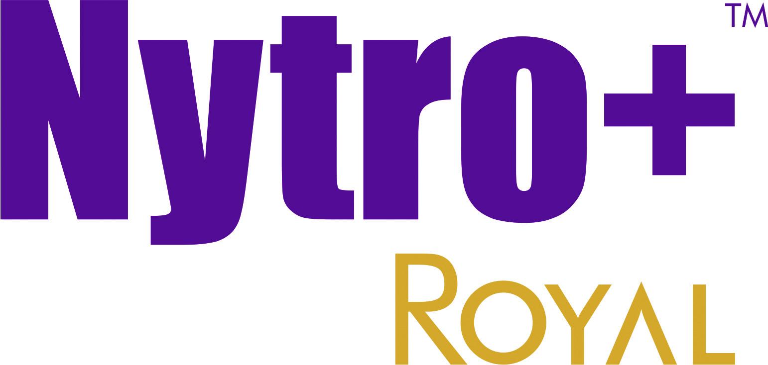 Nytro+-royal-l