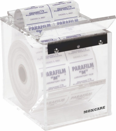 Parafilm Dispenser