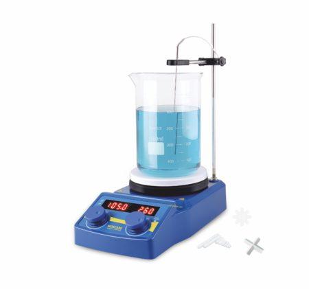Magnetic Stirrer (STIRRMAG 280)