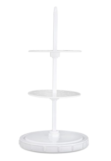 Pipette Stand Vertical