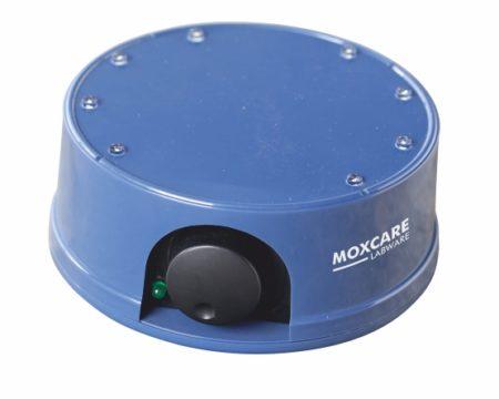 Magnetic Stirrer (STIRRMAG mini)