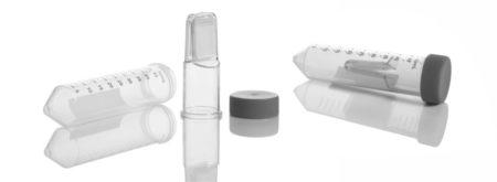 Nexflo Centrifuge Ultrafiltration Tube
